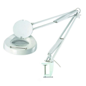 Magnifying Lamps Led Magnifier Light Online Australia