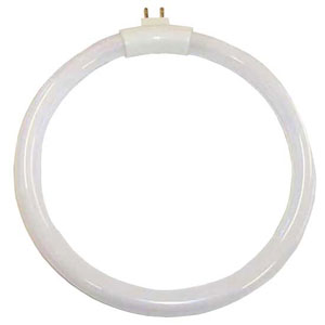 MAG LAMP SPARE PARTS - Replacement bulb, Fits CAPG005.